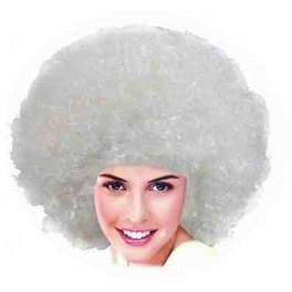 Afro białe