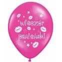 Balon - wieczór panieński