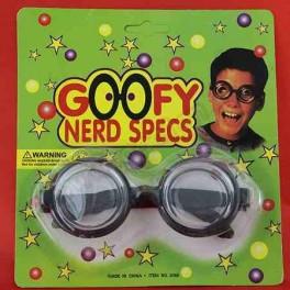 Okulary Goofy