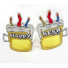 Okulary Święto Piwa