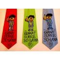 Krawat super 30latka