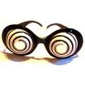 Okulary Twister