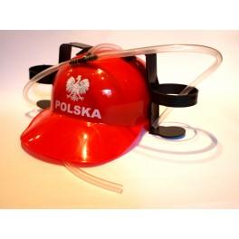 Piwny Kask - Polska