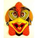 Maska Bird